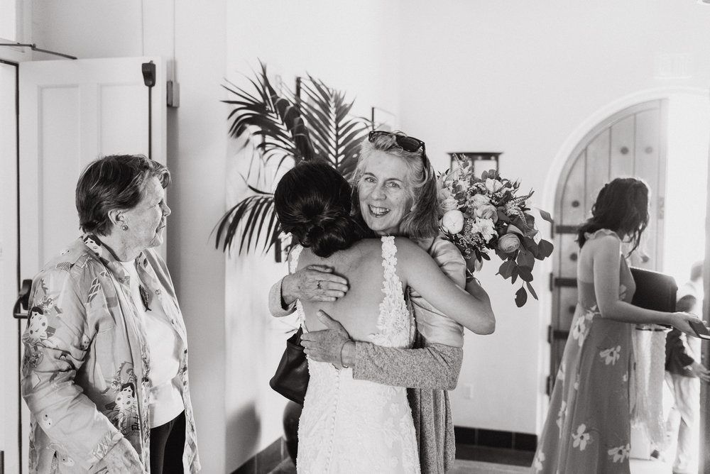 38-san-francisco-film-centre-wedding-vivianchen-062.jpg
