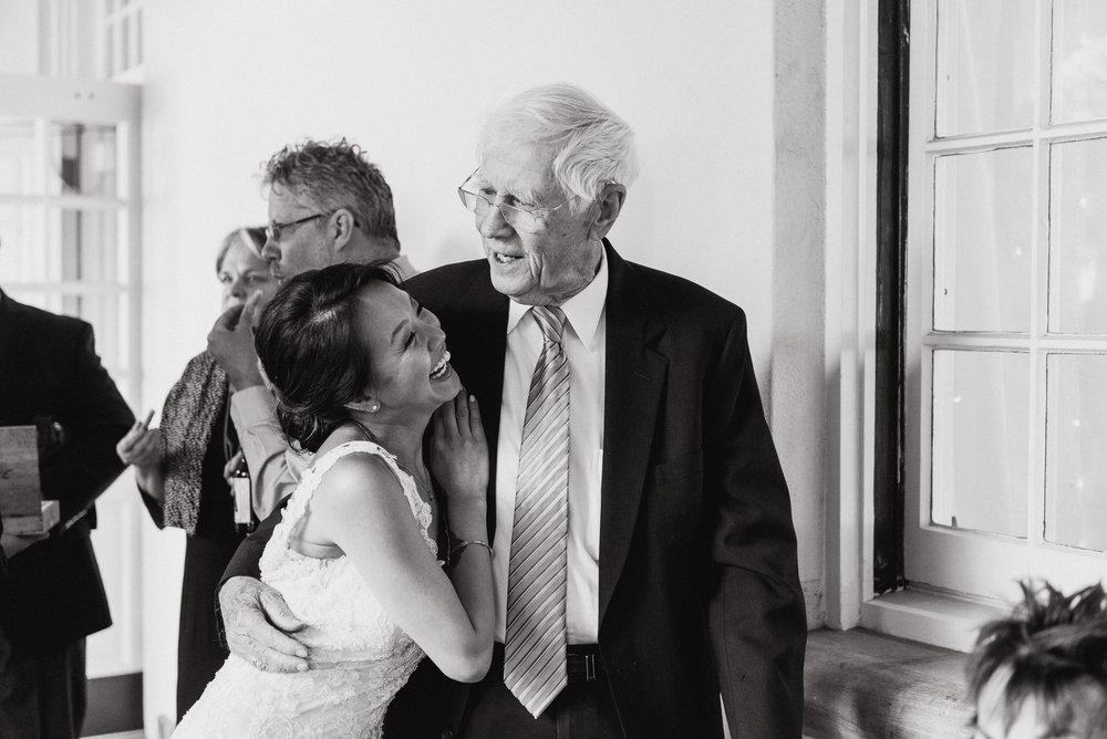 42-san-francisco-film-centre-wedding-vivianchen-363.jpg