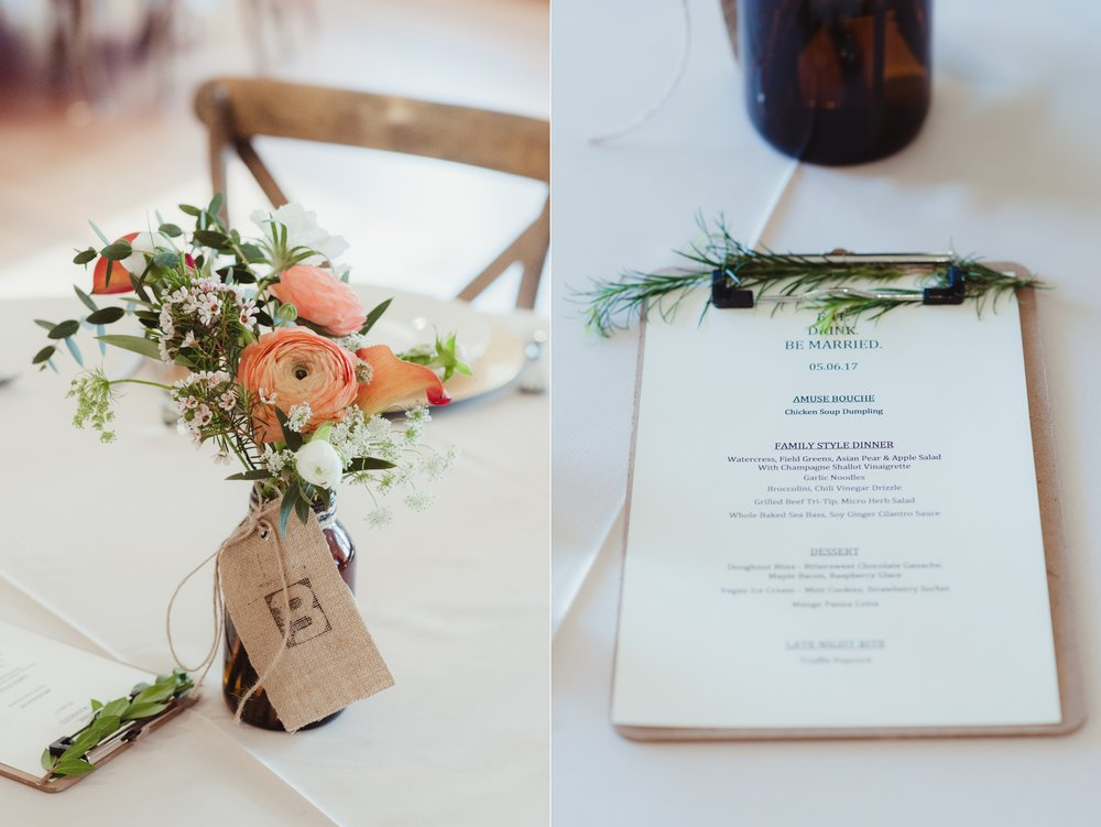 49-san-francisco-film-centre-wedding-vivianchen-031_WEB.jpg