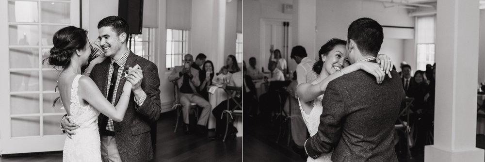 55-san-francisco-film-centre-wedding-vivianchen-436_WEB.jpg