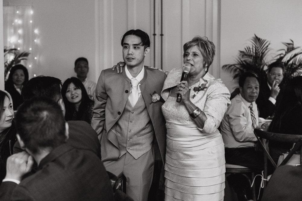 59-san-francisco-film-centre-wedding-vivianchen-460.jpg