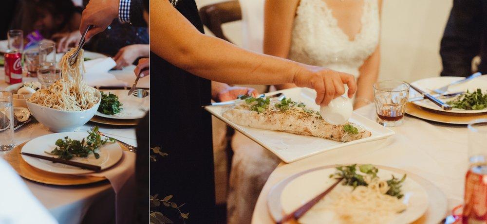 66-san-francisco-film-centre-wedding-vivianchen-482_WEB.jpg