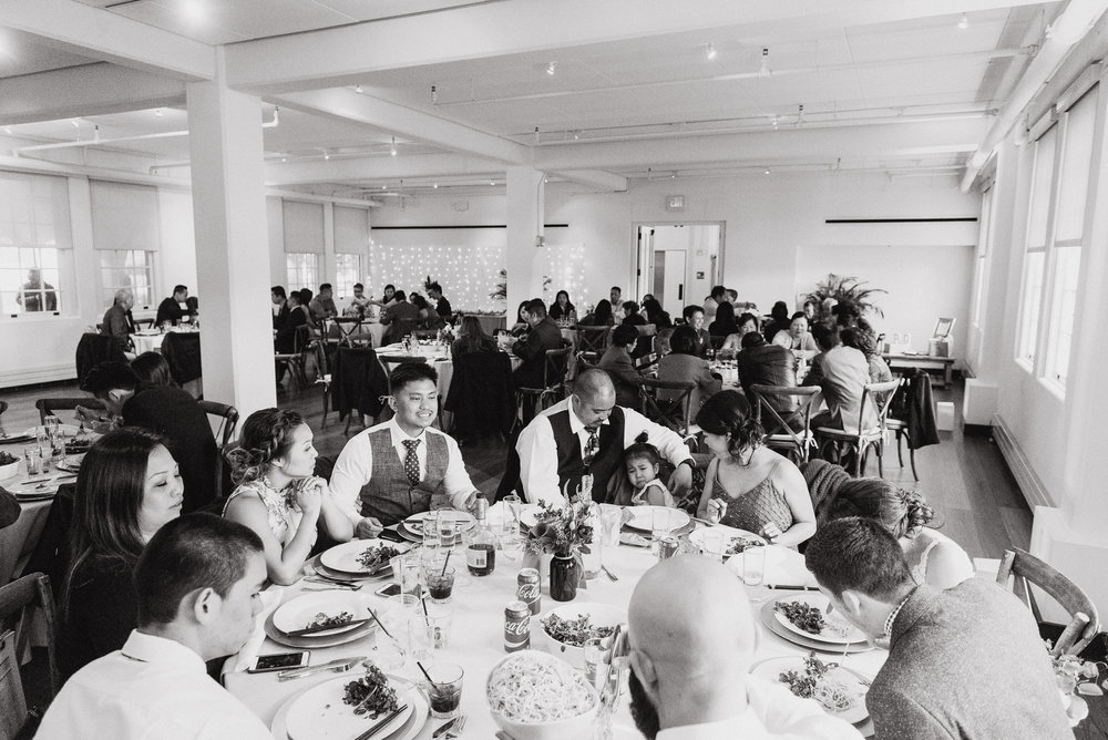 64-san-francisco-film-centre-wedding-vivianchen-483.jpg