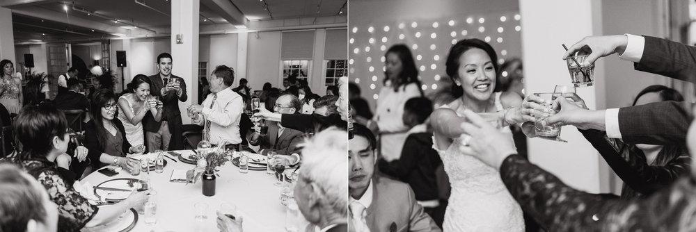 69-san-francisco-film-centre-wedding-vivianchen-496_WEB.jpg
