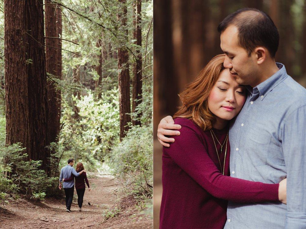 redwood-regional-park-oakland-engagement-vivianchen-044_WEB.jpg