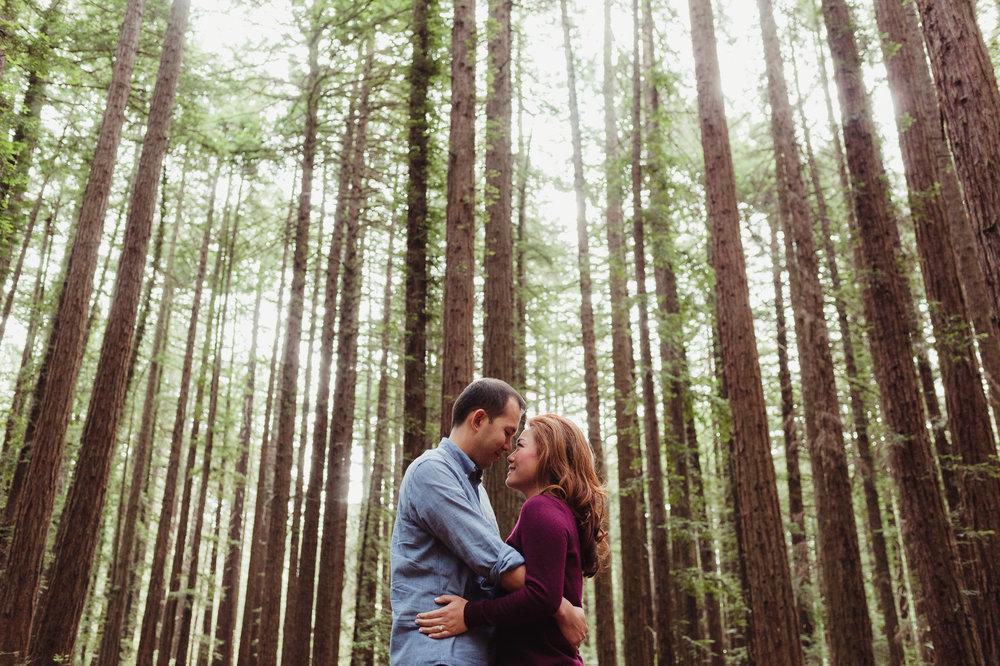 redwood-regional-park-oakland-engagement-vivianchen-038.jpg