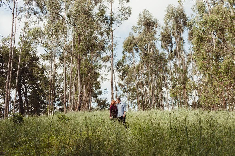 redwood-regional-park-oakland-engagement-vivianchen-076.jpg
