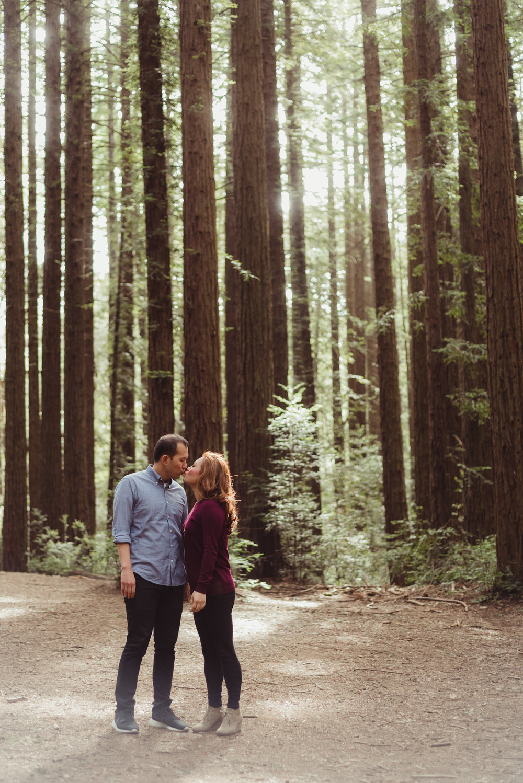 redwood-regional-park-oakland-engagement-vivianchen-034.jpg
