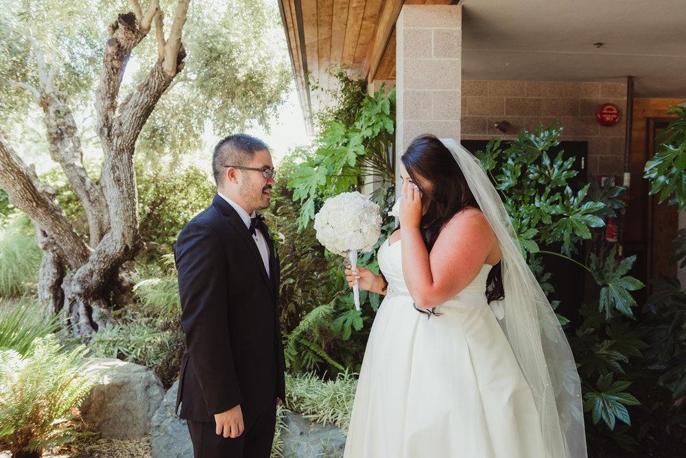 14-bardessono-yountville-napa-wedding-vivianchen-124.jpg