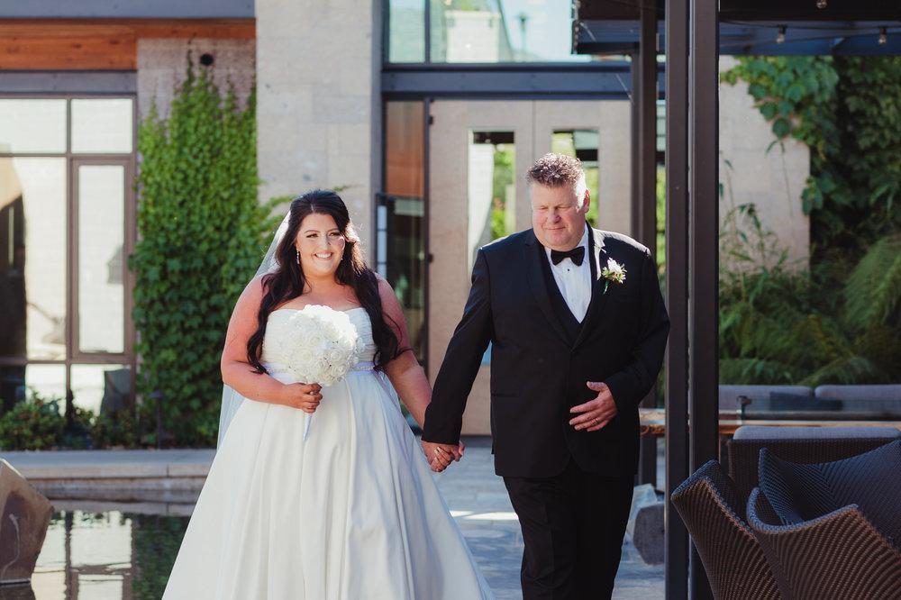 18-bardessono-yountville-napa-wedding-vivianchen-175.jpg
