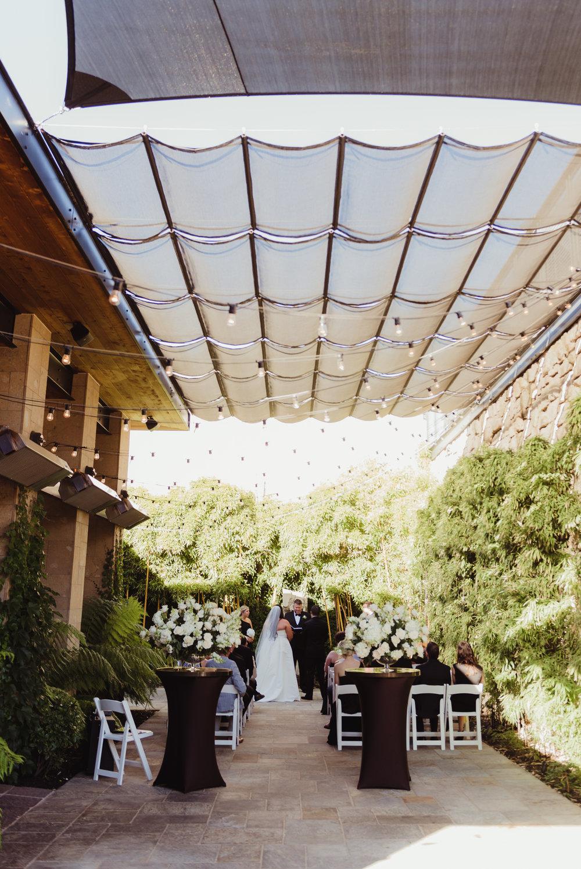 20-bardessono-yountville-napa-wedding-vivianchen-196.jpg