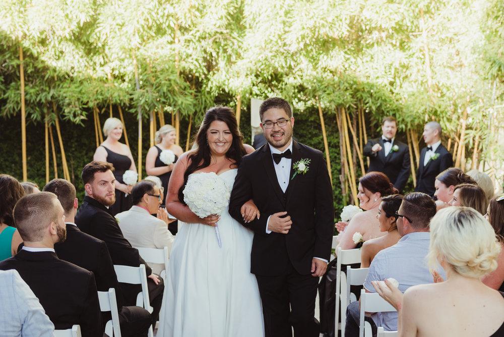 27-bardessono-yountville-napa-wedding-vivianchen-238.jpg
