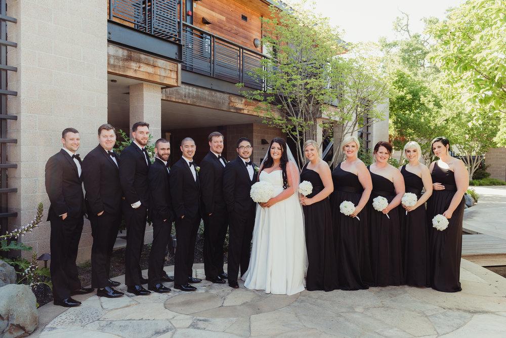 28-bardessono-yountville-napa-wedding-vivianchen-287.jpg