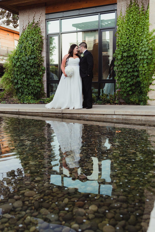 33-bardessono-yountville-napa-wedding-vivianchen-364.jpg