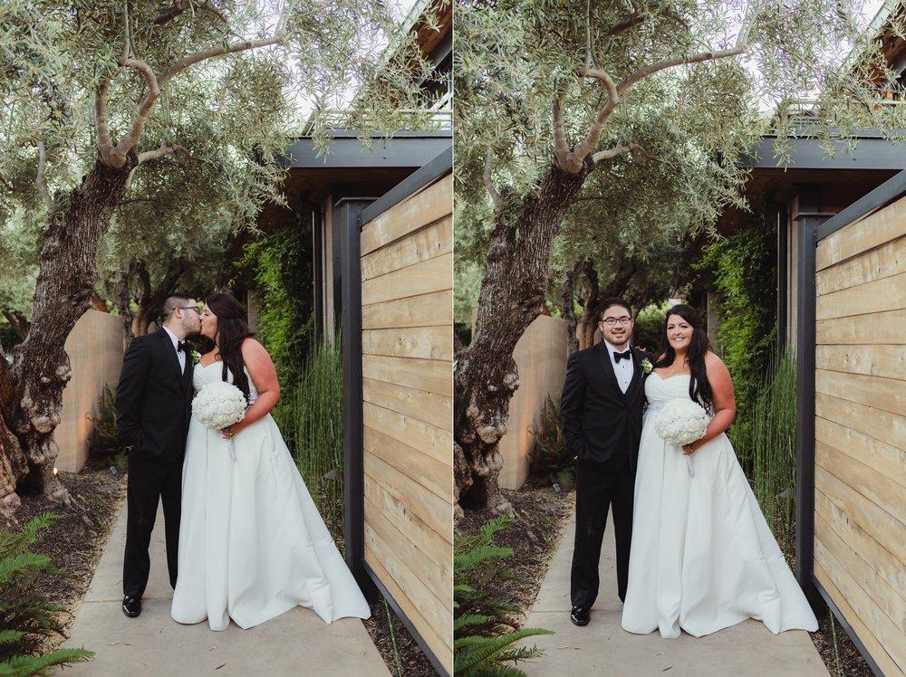 36-bardessono-yountville-napa-wedding-vivianchen-388_WEB.jpg