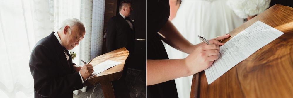 38-bardessono-yountville-napa-wedding-vivianchen-393_WEB.jpg
