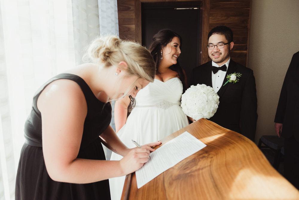 39-bardessono-yountville-napa-wedding-vivianchen-402.jpg
