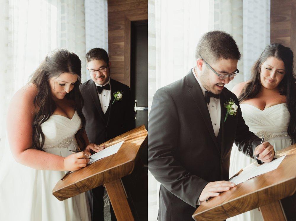 40-bardessono-yountville-napa-wedding-vivianchen-406_WEB.jpg