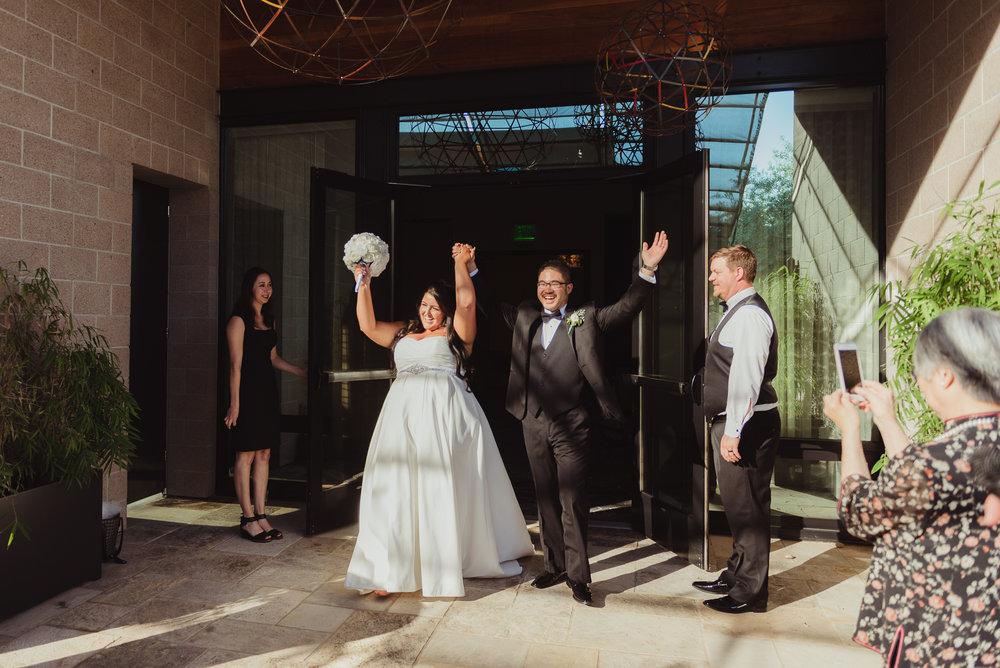 41-bardessono-yountville-napa-wedding-vivianchen-409.jpg