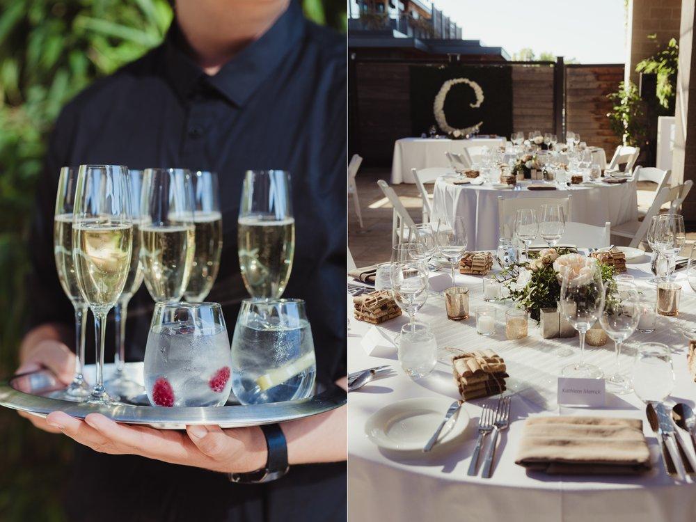 42-bardessono-yountville-napa-wedding-vivianchen-024_WEB.jpg