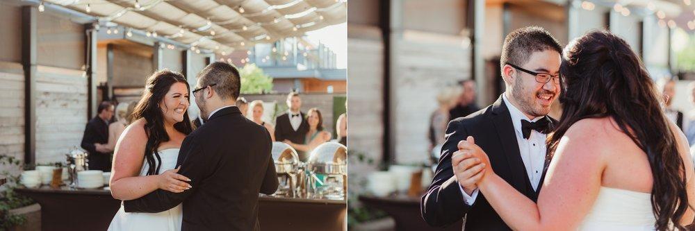 46-bardessono-yountville-napa-wedding-vivianchen-428_WEB.jpg