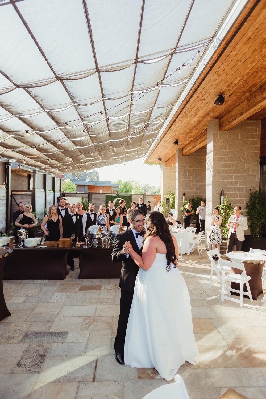 44-bardessono-yountville-napa-wedding-vivianchen-432.jpg