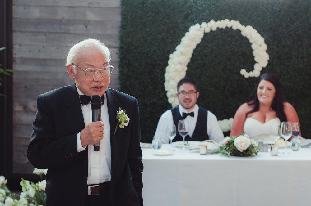 53-bardessono-yountville-napa-wedding-vivianchen-471.jpg