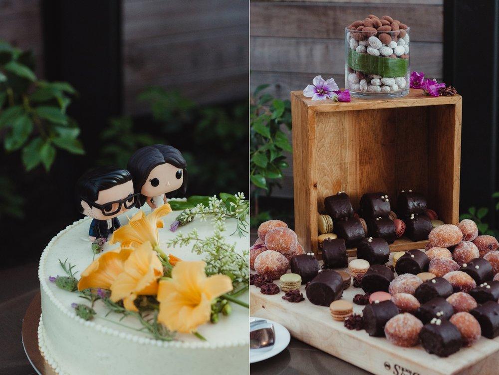 62-bardessono-yountville-napa-wedding-vivianchen-038_WEB.jpg