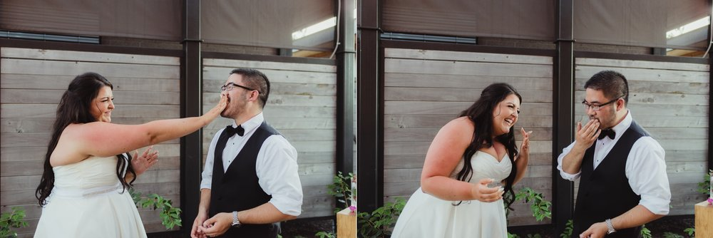 64-bardessono-yountville-napa-wedding-vivianchen-563_WEB.jpg