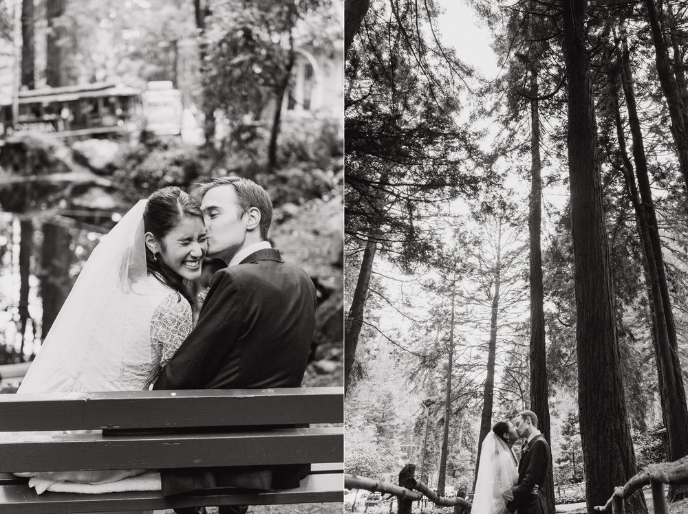 39vintage-san-francisco-stern-grove-wedding-vivianchen-0274_WEB.jpg