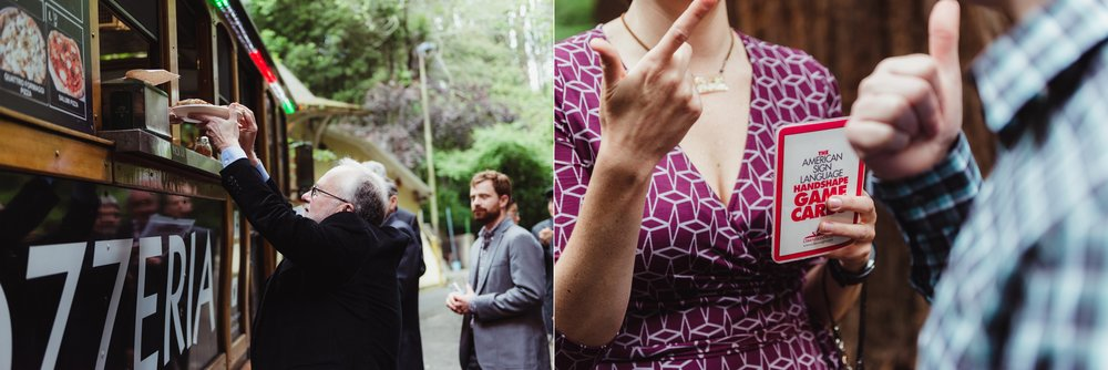 53vintage-san-francisco-stern-grove-wedding-vivianchen-0367_WEB.jpg