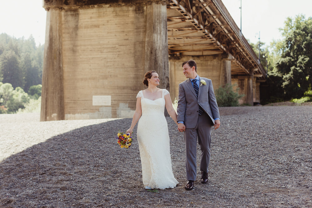 053-highland-dell-lodge-russian-river-wedding-vivianchen-379.jpg