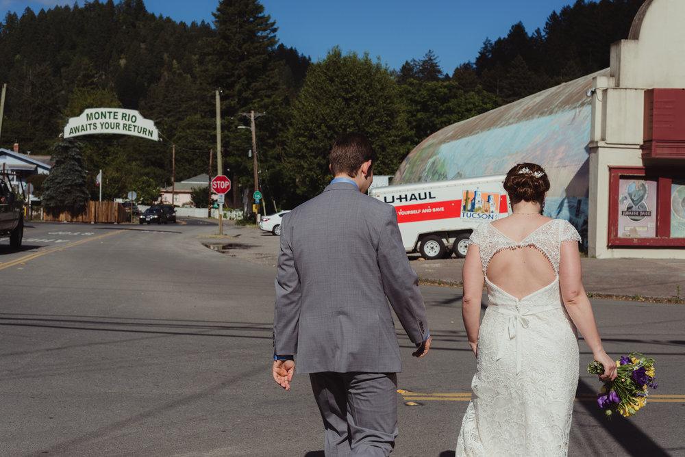 058-highland-dell-lodge-russian-river-wedding-vivianchen-402.jpg