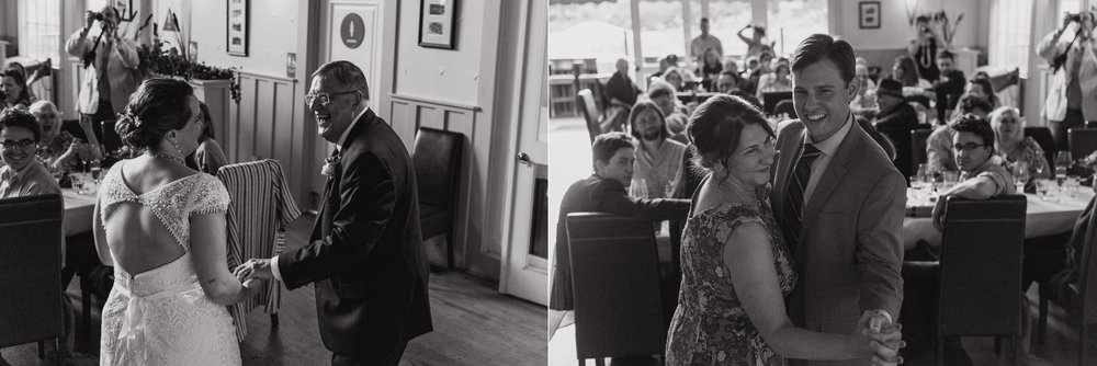 100-highland-dell-lodge-russian-river-wedding-vivianchen-612_WEB.jpg