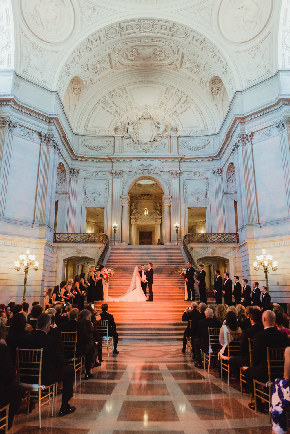 38-elegant-san-francisco-city-hall-wedding-vivianchen-0411.jpg