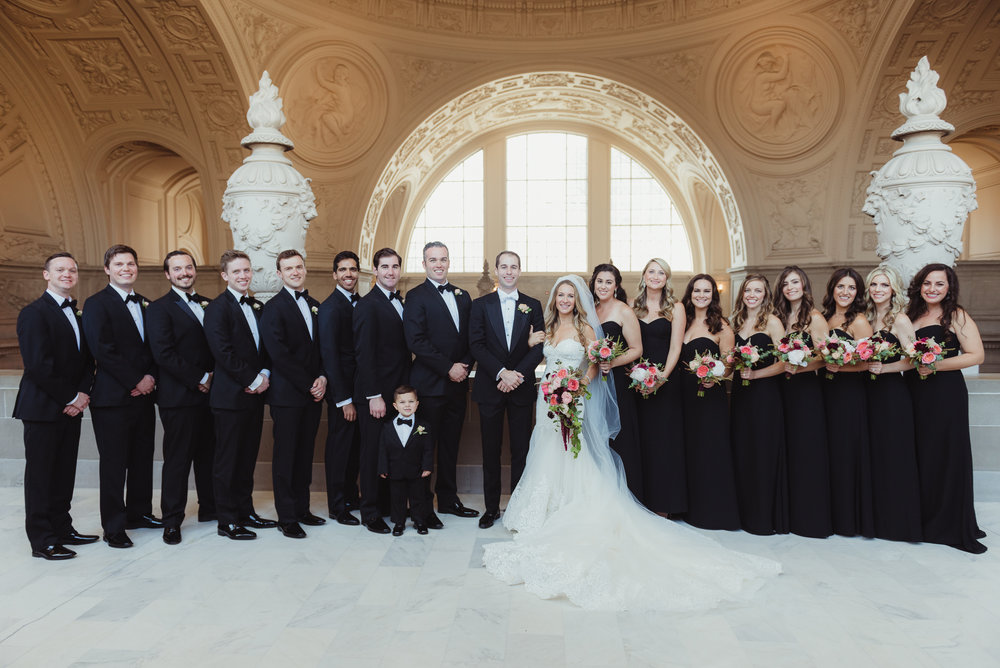 44-elegant-san-francisco-city-hall-wedding-vivianchen-0594.jpg