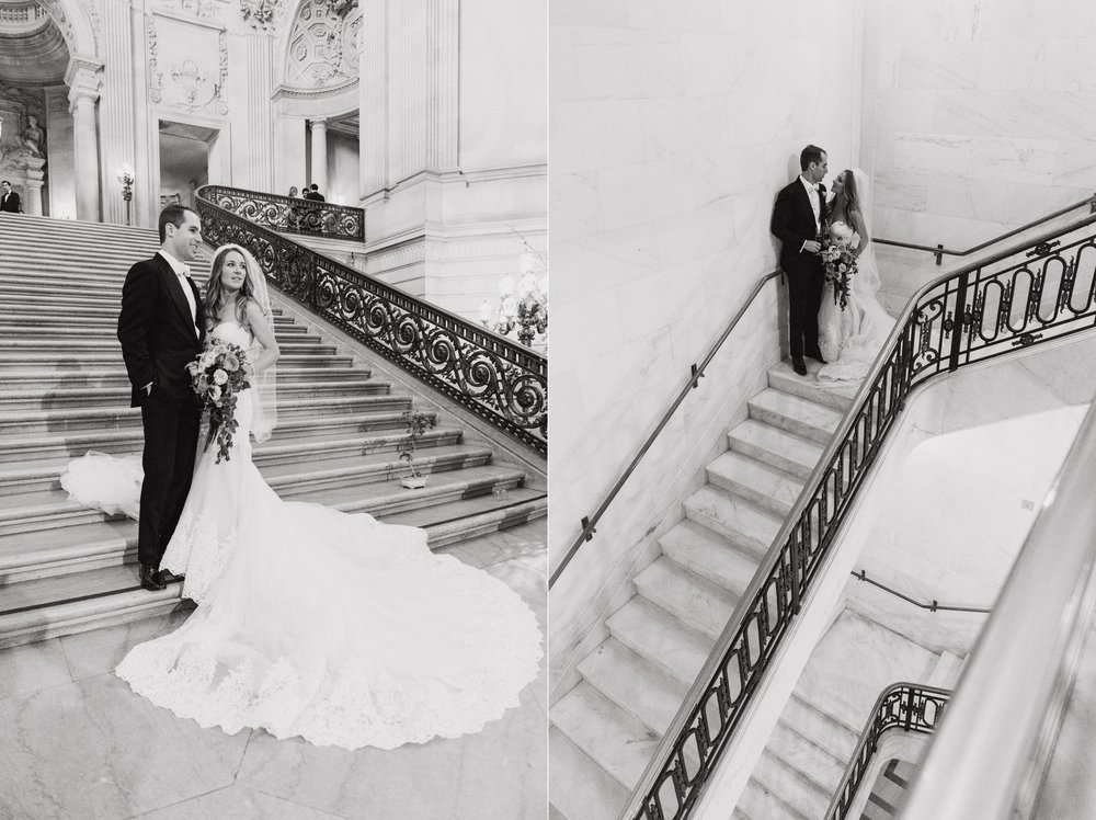 53-elegant-san-francisco-city-hall-wedding-vivianchen-0710_WEB.jpg