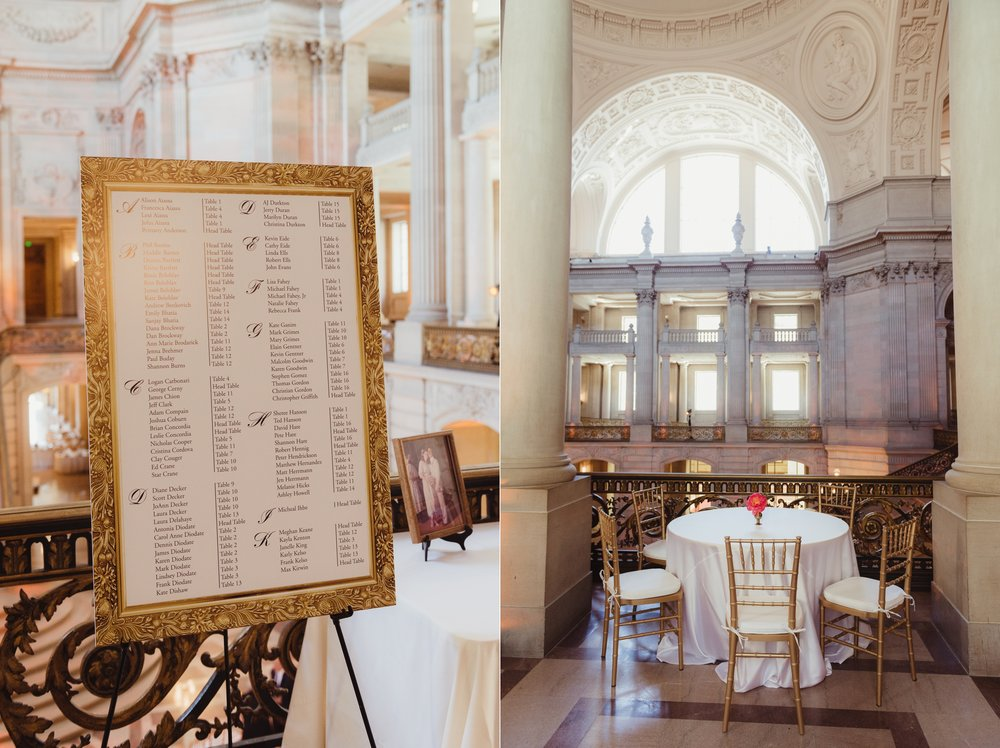 55-elegant-san-francisco-city-hall-wedding-vivianchen-0050_WEB.jpg