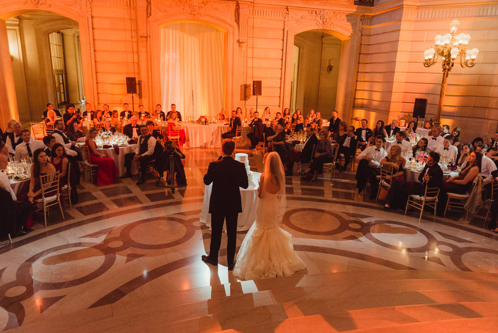 87-elegant-san-francisco-city-hall-wedding-vivianchen-1057.jpg