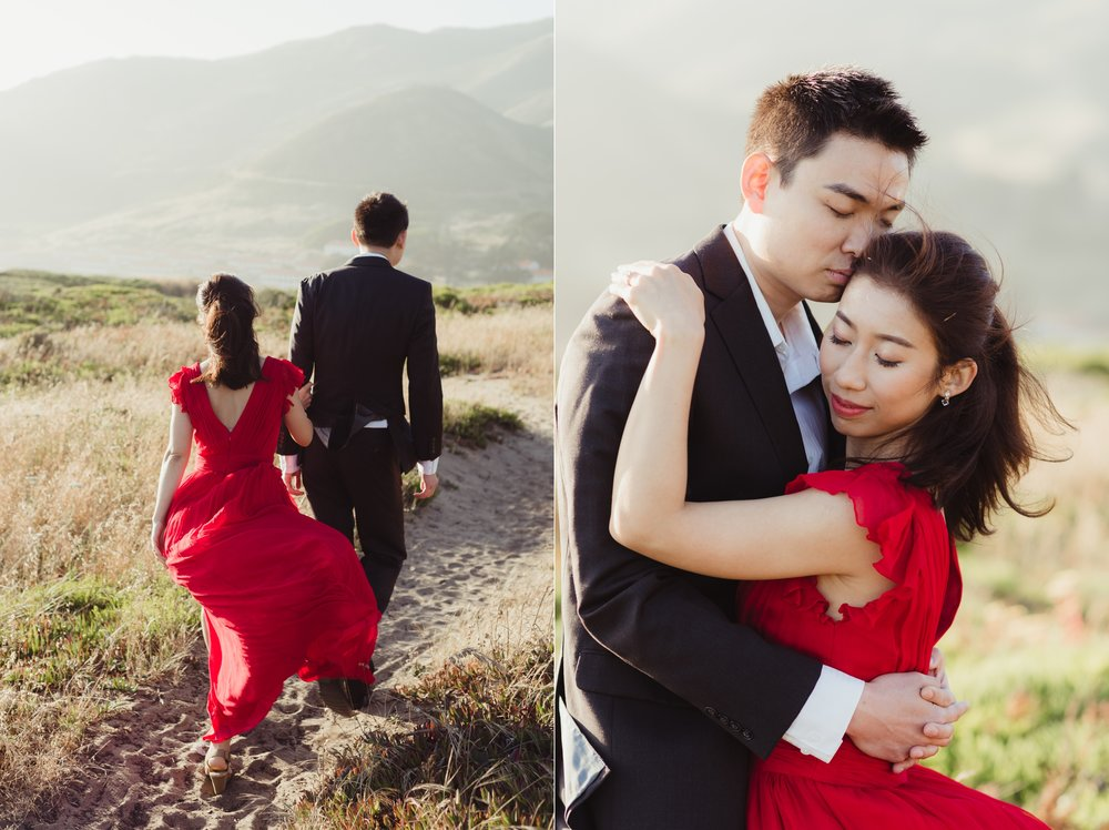 sunset-marin-headland-engagement-photographer-vivianchen-037_WEB.jpg