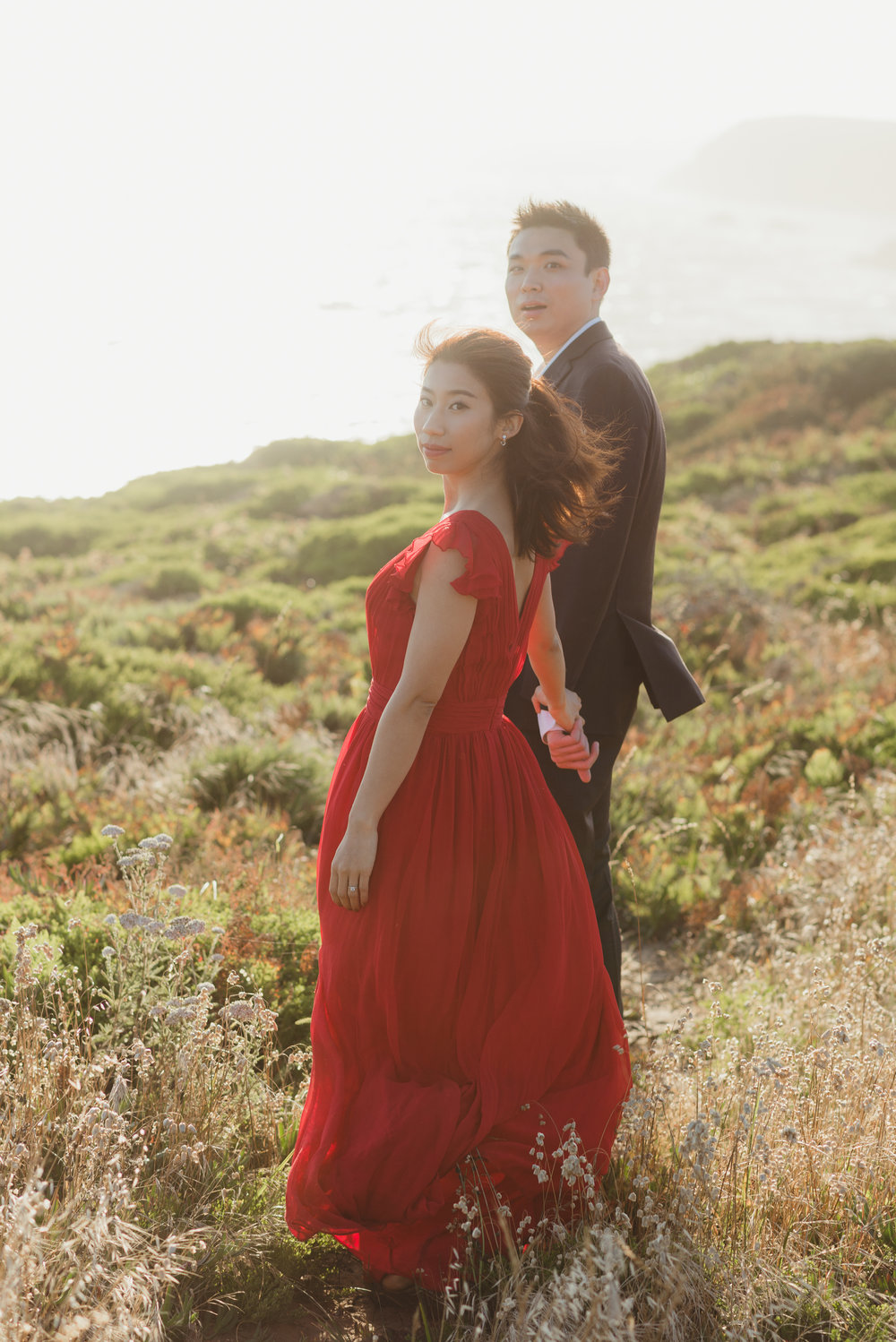 sunset-marin-headland-engagement-photographer-vivianchen-066.jpg