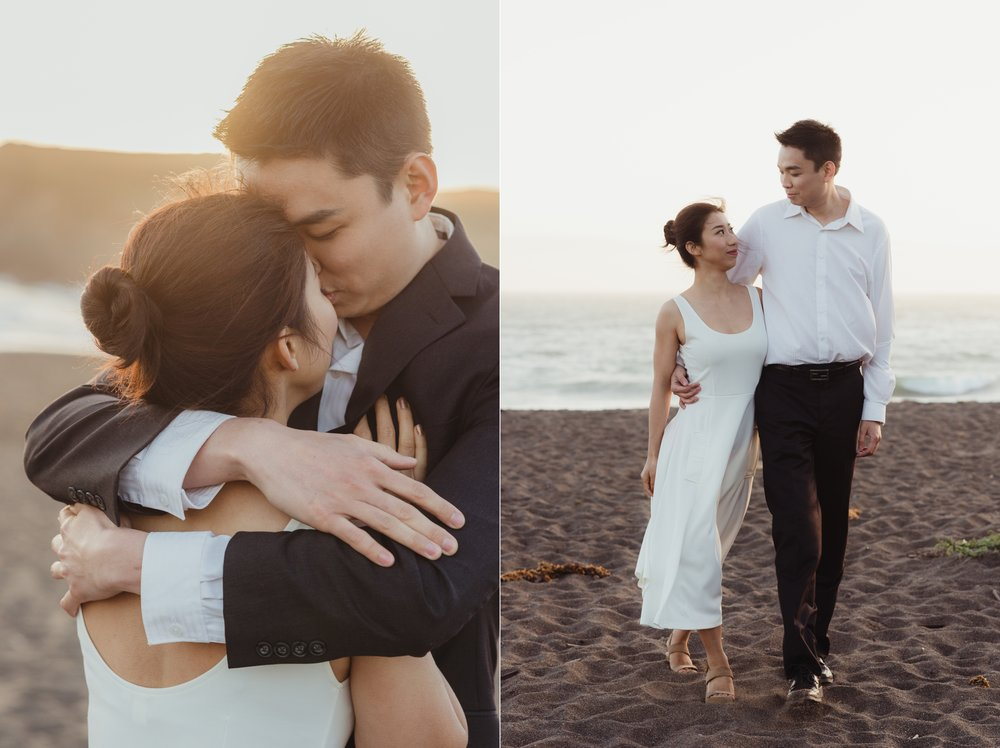 sunset-marin-headland-engagement-photographer-vivianchen-163_WEB.jpg