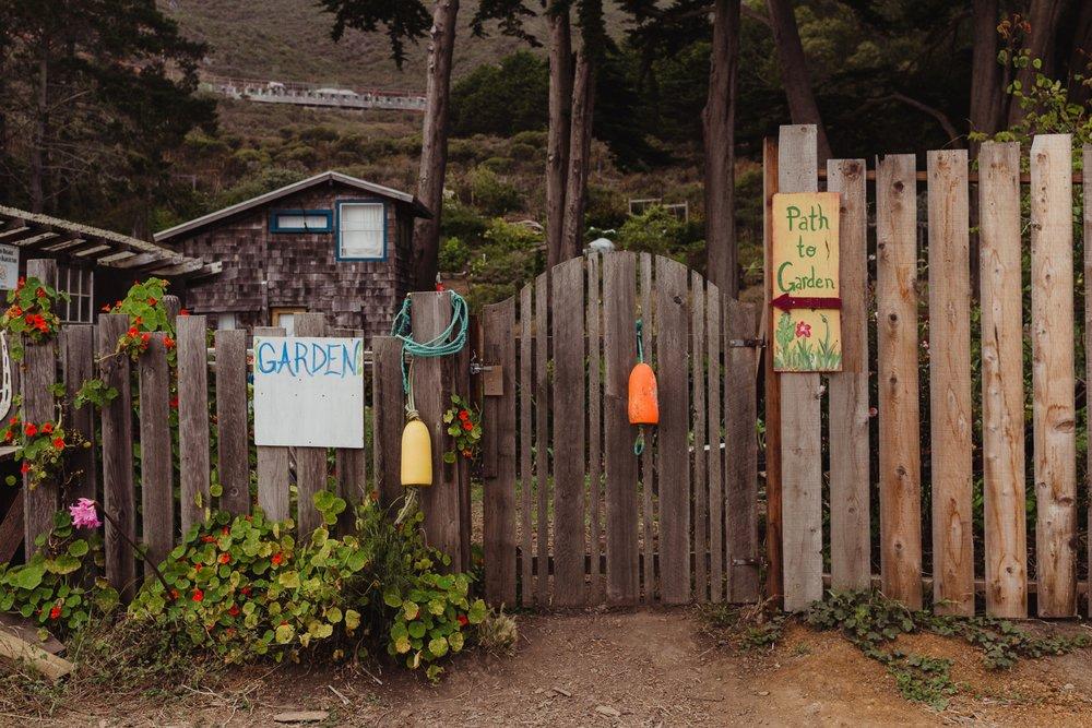 slide-ranch-engagement-photographer-vivianchen-0003_WEB.jpg