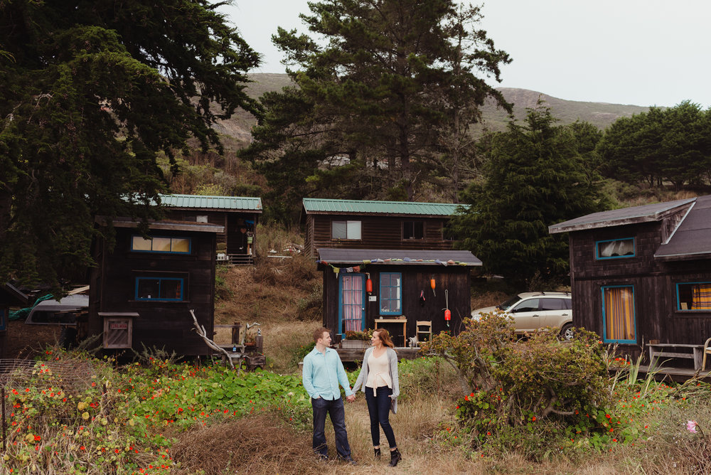 slide-ranch-engagement-photographer-vivianchen-0030.jpg