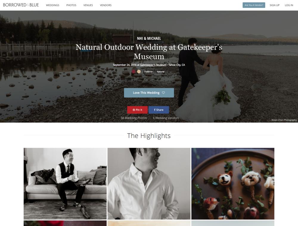 vivianchen-lake-tahoe-wedding.jpg