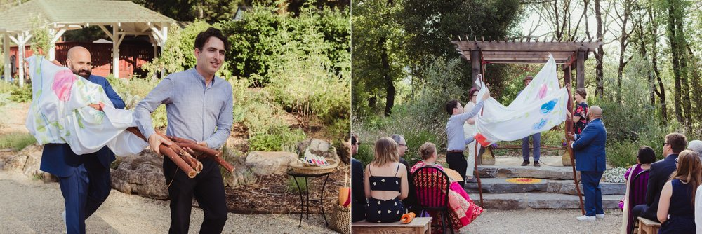 28-yokayo-ranch-ukiah-wedding-photographer-vivianchen-234_WEB.jpg