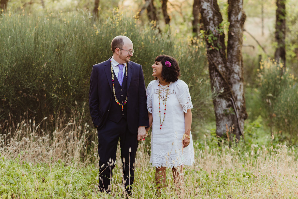 58-yokayo-ranch-ukiah-wedding-photographer-vivianchen-421.jpg