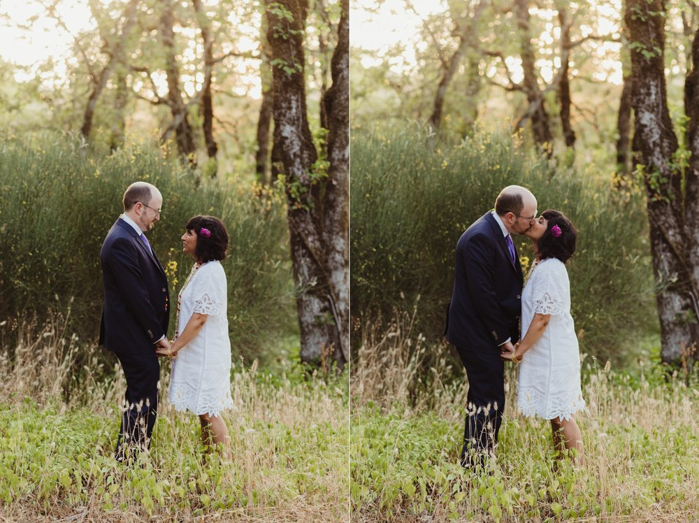 60-yokayo-ranch-ukiah-wedding-photographer-vivianchen-413_WEB.jpg