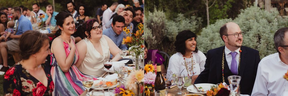 79-yokayo-ranch-ukiah-wedding-photographer-vivianchen-563_WEB.jpg