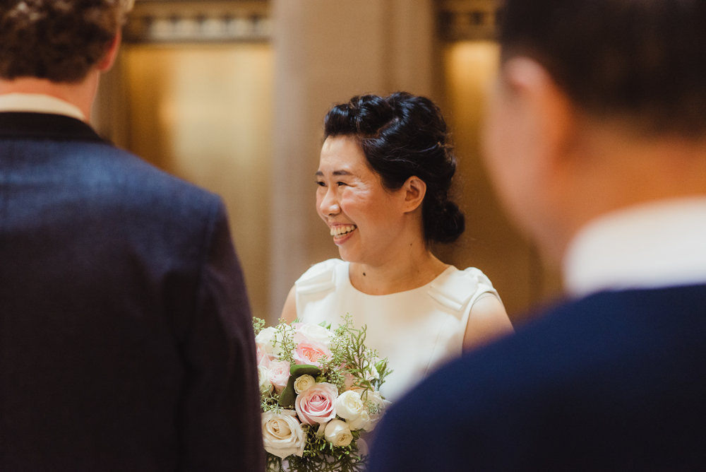 08-sf-city-hall-18-reasons-intimate-wedding-vivianchen-129.jpg